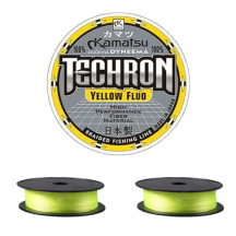 Fishing Line, FC, Braided Line, Mono Line