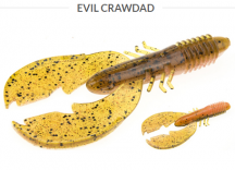 b8lab-strike-craw-4
