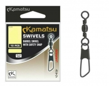 kamatsu-barrel-swivel-with-safety-snap