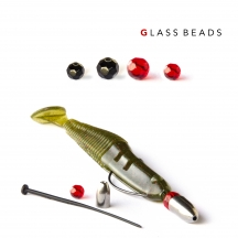 mister-finesse-glass-beads