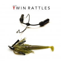 mister-finesse-twin-rattles-2