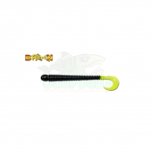 Pulse-R Shad, BfishN, Perch Bait, Fishing Lure, Soft Bait
